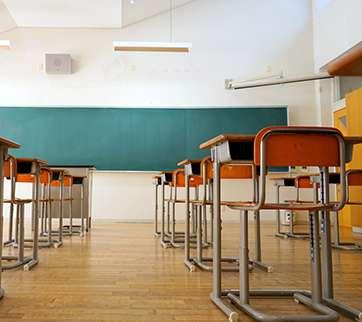 plextone-multicolor-paint-chips-schools-362x322
